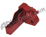 ANS Autococker E-Frame Front Block - Red