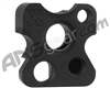 ANS Autococker Front Block 2K+ - Black