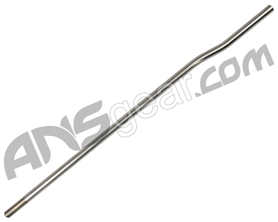 ANS Cocker Pump Arm Rod - Stainless Steel