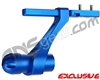 ANS Deluxe Drop Forward w/ On/Off ASA - Cobalt
