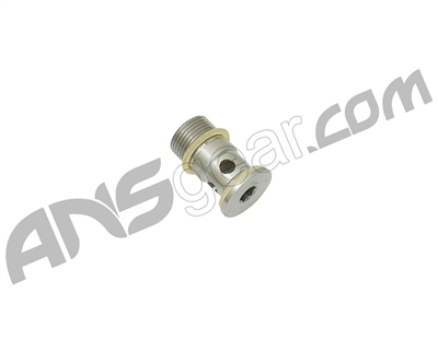 ANS Front Block Screw - 2K+