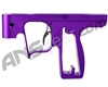 ANS Ion 90 Trigger Frame w/ Trigger - Electric Purple