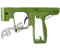 ANS Ion 90 Trigger Frame w/ Trigger - Sour Apple