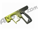 ANS Ion 90 Trigger Frame Trigger - D Yellow/Black