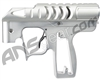 ANS Ion Body, Trigger & Frame - Dust Silver