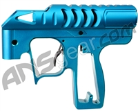ANS Ion Body, Trigger & Frame - Dust Teal