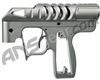 ANS Ion Body, Trigger & Frame - Gun Metal Grey