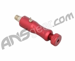 ANS Auto Cocker Jack Hammer 2 LPR - Dust Red