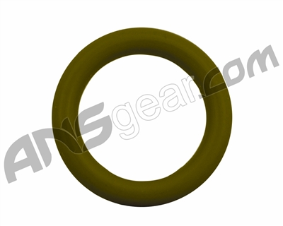 ANS Colored Buna O-Ring - 003-70 - Olive
