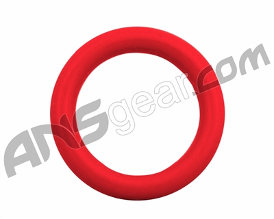 ANS Colored Buna O-Ring - 005-70 - Red