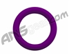 ANS Colored Buna O-Ring - 006-70 - Purple