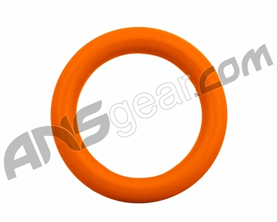 ANS Colored Buna O-Ring - 020-70 - Orange