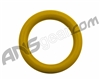 ANS Colored Buna O-Ring - 111-70 - Tan
