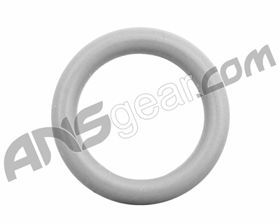 ANS Colored Buna O-Ring - 117-70 - Grey
