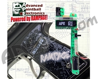Ape Dangerous Power E1 Rampage OLED Board