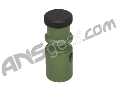 UFA Universal Fill Adapter - Olive
