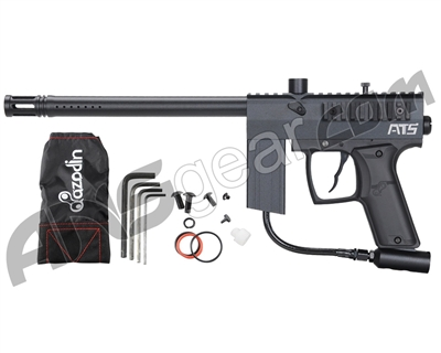 Azodin ATS Paintball Gun