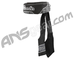 Azodin Stealth Headband - Black