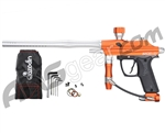 Azodin Kaos Deluxe Paintball Gun - Black