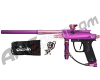 Azodin KDII Paintball Gun - Aurora