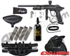 Azodin Kaos Pump Legendary Paintball Gun Package Kit