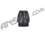 Azodin Replacement End Cap (A051) - Dust Black