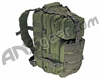 Level 3 Tactical Backpack - Olive Drab