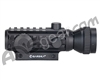 Barska 2X30 IR Electro Sight