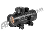Barska 30MM Red Dot Scope (AC10328)