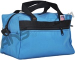 Big Bag Company Mini Tool Bag - Blue