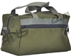 Big Bag Company Mini Tool Bag - Olive