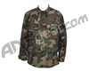 BDU Propper Jacket - Woodland