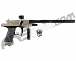 2012 Bob Long G6R F5 OLED Intimidator - Dust Khaki/Black