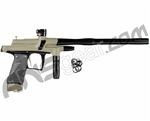 2012 Bob Long G6R Z OLED Intimidator - Dust Khaki w/ Black