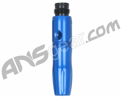 Bob Long 360 Inline Regulator - Blue