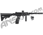 Bob Long G6R Tactical Intimidator w/ Tactical Package - Dust Black