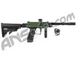 Bob Long G6R Tactical Intimidator w/ Tactical Package - Dust Olive