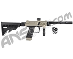 Bob Long G6R Tactical Intimidator w/ Tactical Package - Dust Tan