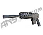 Bob Long M-Tac Paintball Gun