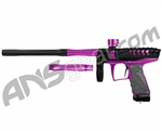 Bob Long Marq Victory Ripper - Black/Purple