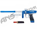 Bob Long Marq Victory Ripper w/ V-COM Engine - Blue/Titanium