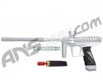 Bob Long Marq Victory Ripper w/ V-COM Engine - Dust White/Titanium