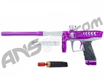 Bob Long Marq Victory Ripper w/ V-COM Engine - Purple/Titanium
