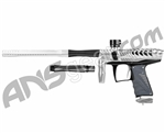 Bob Long Marq Victory Ripper - Silver/Black