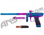 Bob Long Marq Victory Ripper w/ V-COM Engine - Teal/Purple