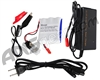 Boost Rechargeable Battery & Charger For Halo B Loaders - 10.5v 750 MAH Li-Ion