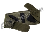 BT ZE Base Molle Belt - Olive