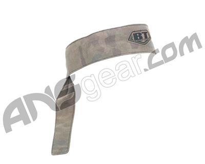 BT 2011 Headband - TerraPat