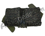 BT Magazine Pack - 2011 w/ Molle Woodland