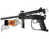 BT Combat Slice Paintball Gun